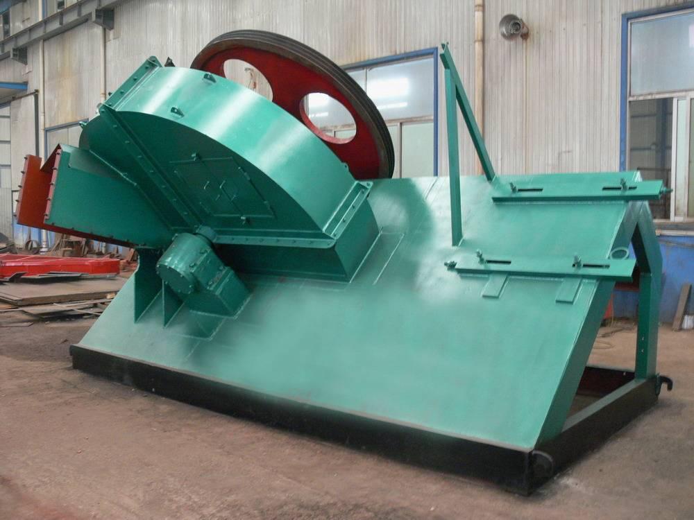 Big model wood chipper, wood shredder 0086-15890067264
