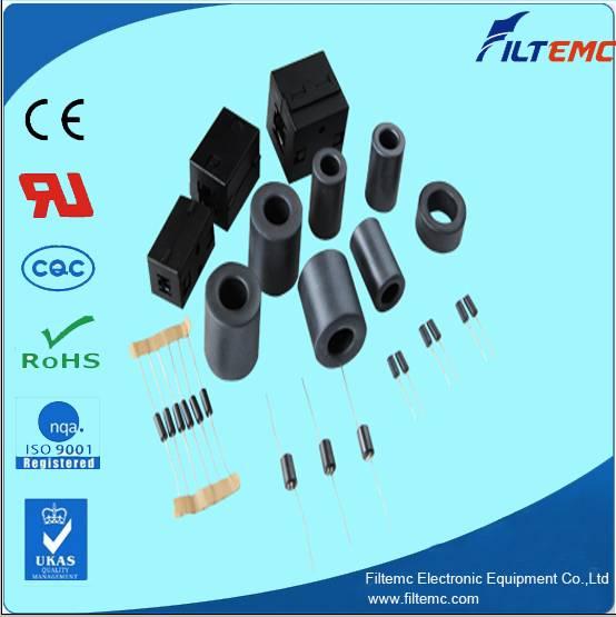 EMI Suppression Components