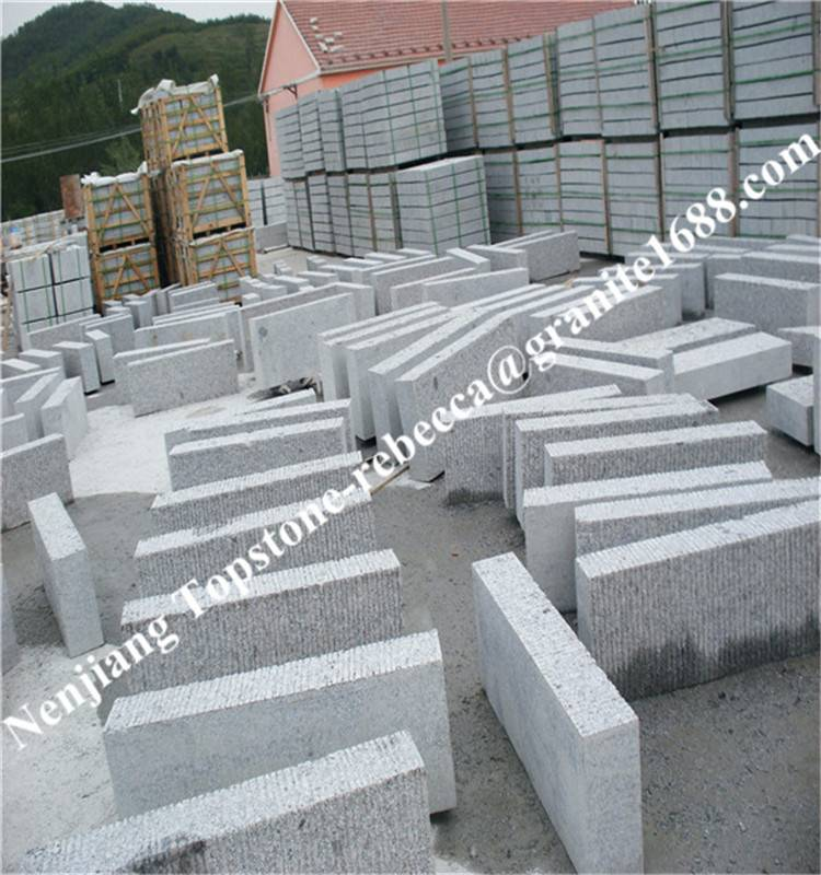 granite paving stone natural stone