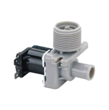 CNKB FCD-270A washing machine parts inlet water solenoid valve