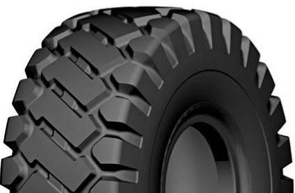 E-3/G-26 Aeolus Tyre