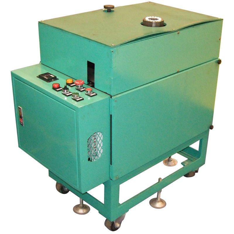 DLM-0855A Automatic Motor Insulation Paper Inserting Machine