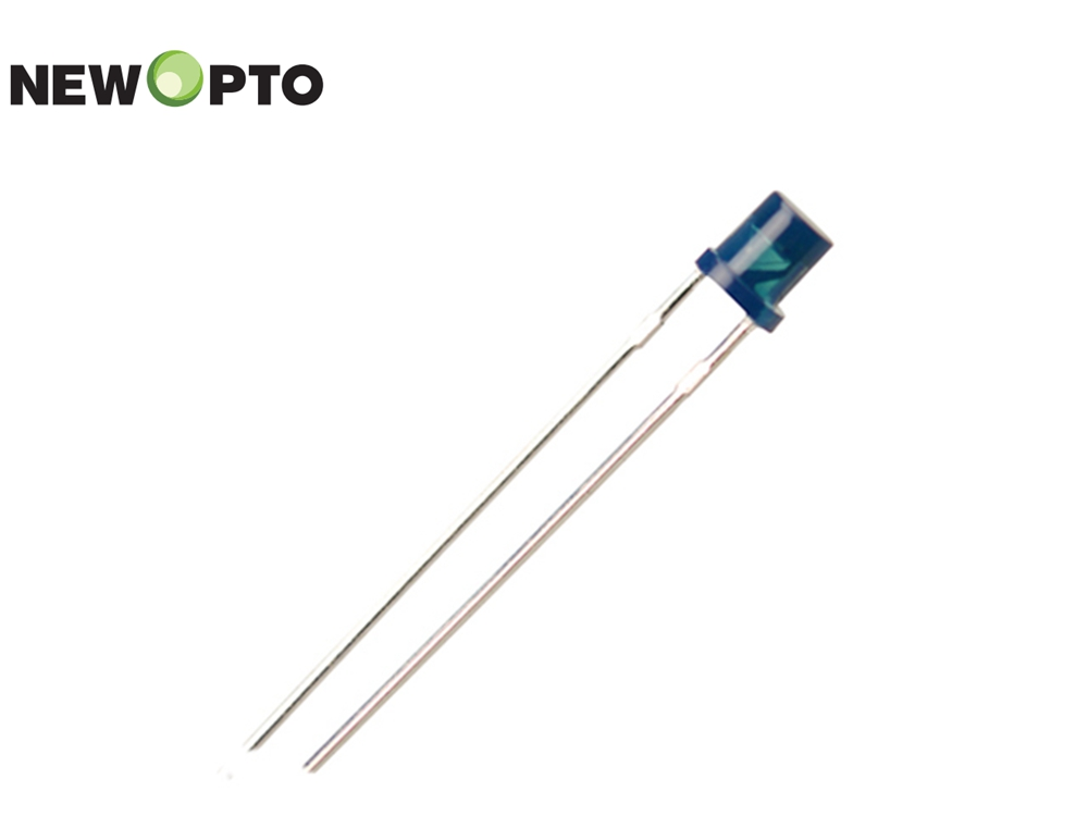XYC-PT3E560BC-I6 3mm light sensor ------NEW OPTO