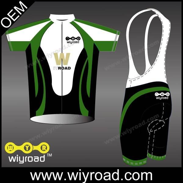 Accept sample order short bike jersey/custom bike jersey set/specialized bike wear design