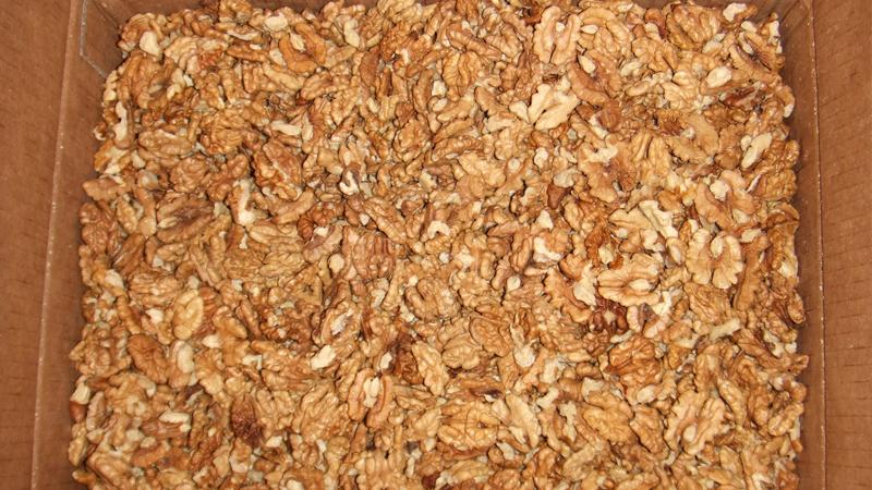 Sesame Seeds Groundnut Black Pepper seed walnut