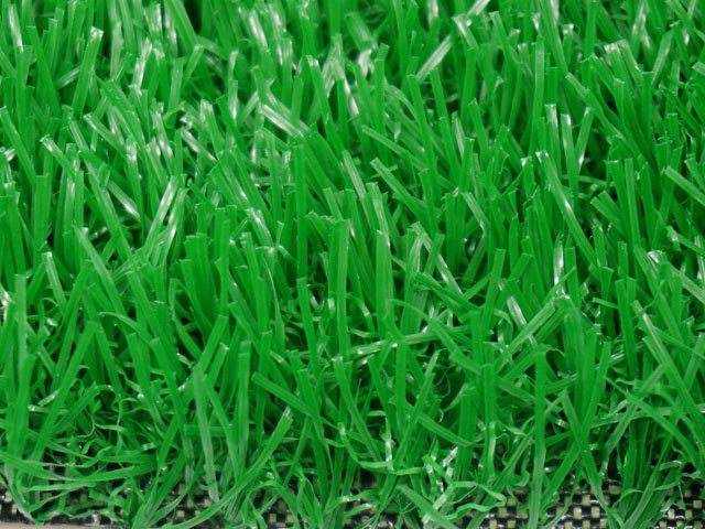High-quality Landscaping artificial grass