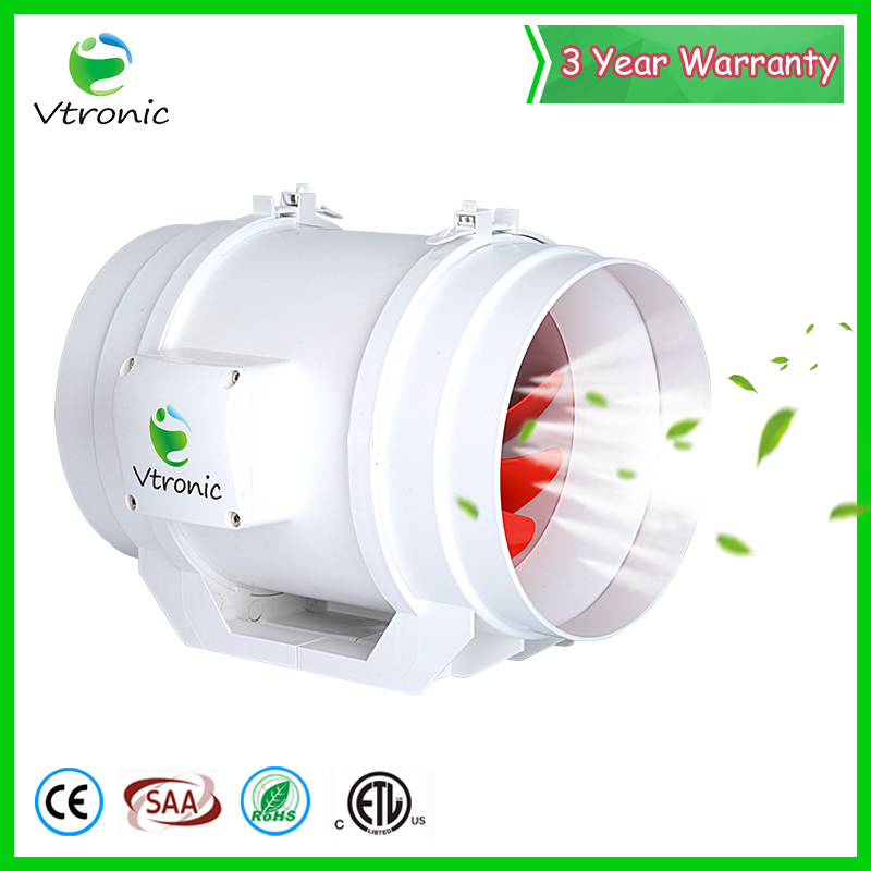 Backward curved industrial ac centrifugal fan