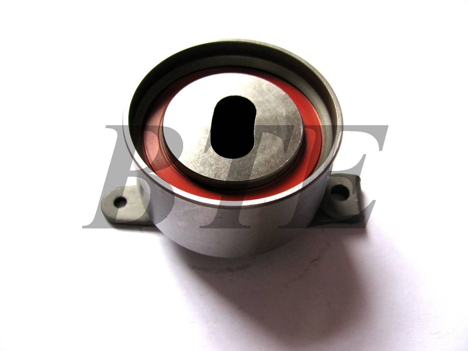 belt tensioner idler pulley for TOYOTA 1350588361 1350574030 VKM71302 56924 531018320