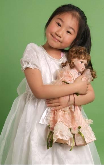 beautiful children cloth / girls.ladies skirts or dress in 2011