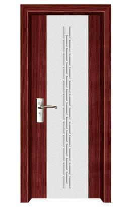 Cheap pvc screen door (MP-038)