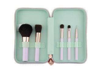 5 pcs of makeup brush