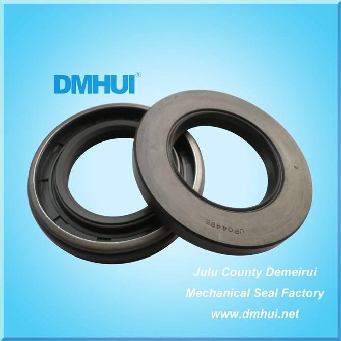 UP0449E  Sauer-Danfoss pump oil seal  sample available
