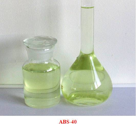 Ammonium Bisulfite 40% Solution