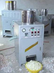Garlic peeling machine 8615838060973