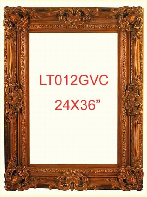 LT012GVC-Mirror frames