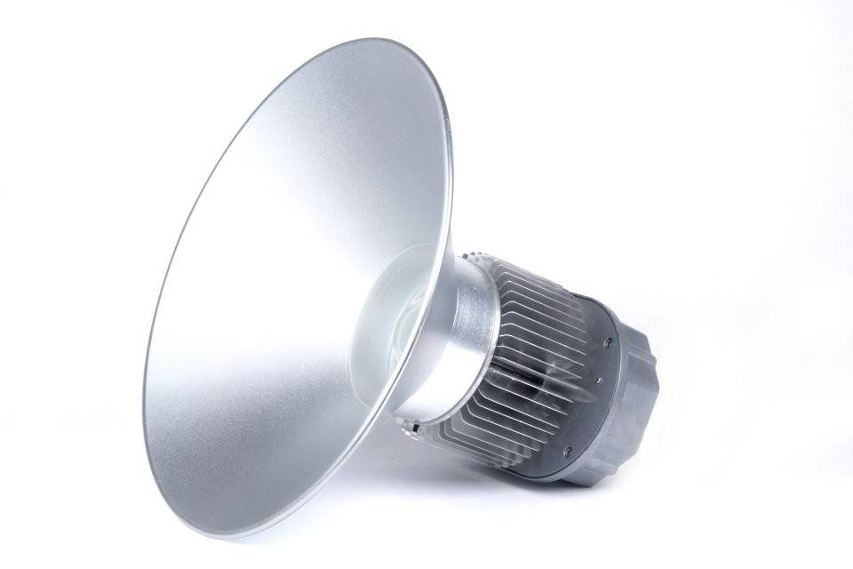150W LED High Bay Lamp