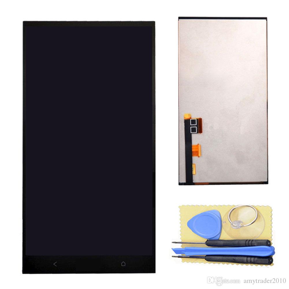 NEW Replacement LCD Display Touch Screen Digitizer Assembly For HTC One S