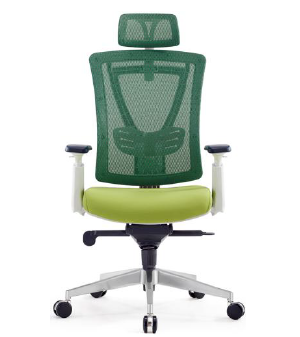 Office Chair, Executive Office Chair (Y001-9219)