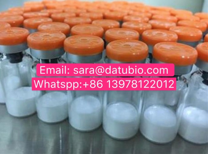 100% original factory supply Phenacetin /per kg -wholesale price with high quality-