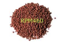 Red Phosphorus Flame Retardant Masterbatch RPM460 for Nylon