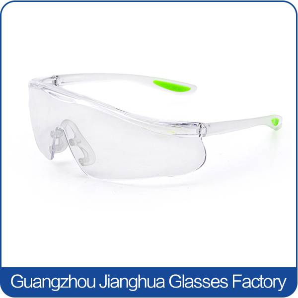 2015 new style cheap safety glasses in china wholesale