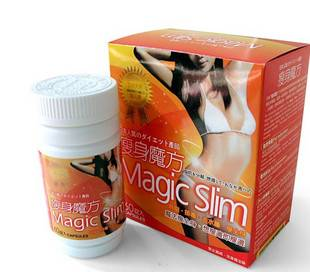 Weight loss product magic slim product (the professional slimming expert)