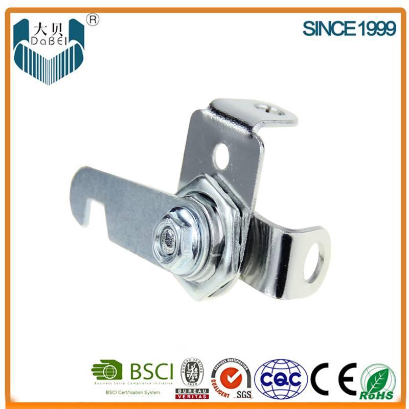 212B Effective Length 9mm 16mm 20mm 25mm 30mm Students Cabinets Box Padlock Locks