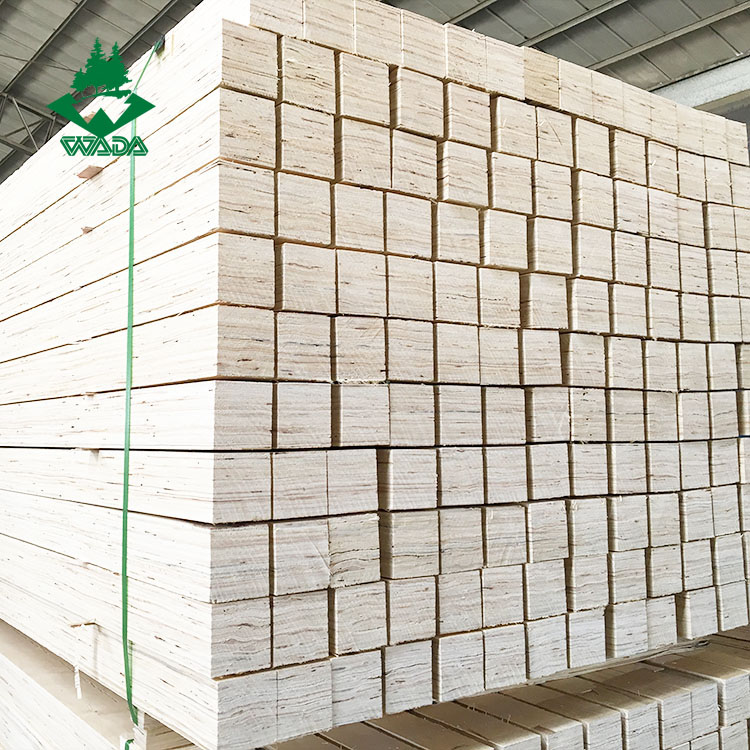 Pallet elements poplar lumber, packing lvl, plywood prices