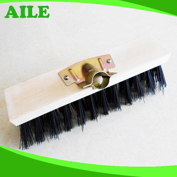 High Quality Industrial Brush