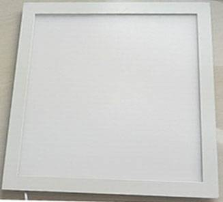 Newest Thin led panel flat lamps OEM Supplier in markets