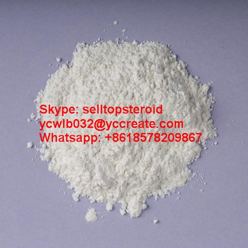 53-39-4 Anabolic Oxandrolone Anavar Bulking Cycle Steroids Hormones Anavar