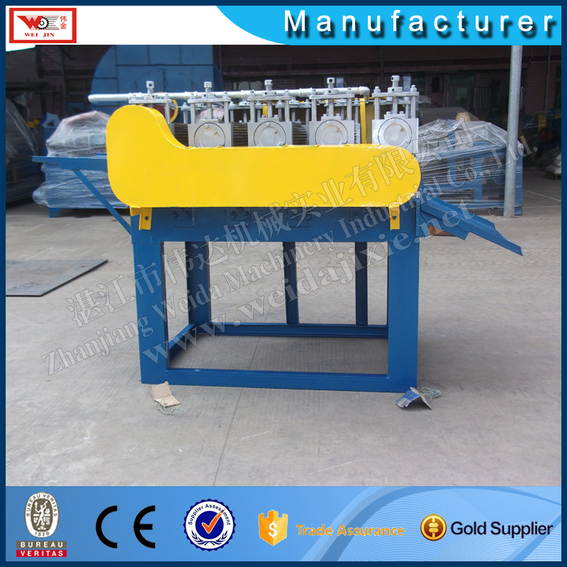 Rubber five in one tablet machine RSS five in one tablet machine Latex five in one tablet machine