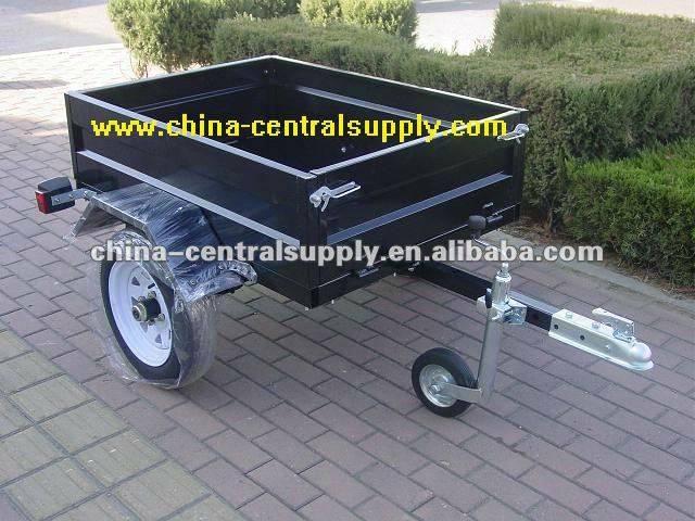ATV trailer CT0086A