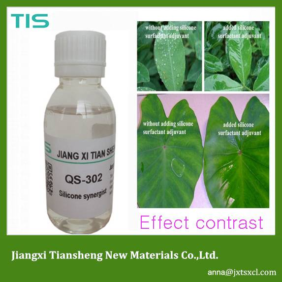 Adjuvant surfactant Agrochemicals pesticides agent agriculture modifier adjuvant