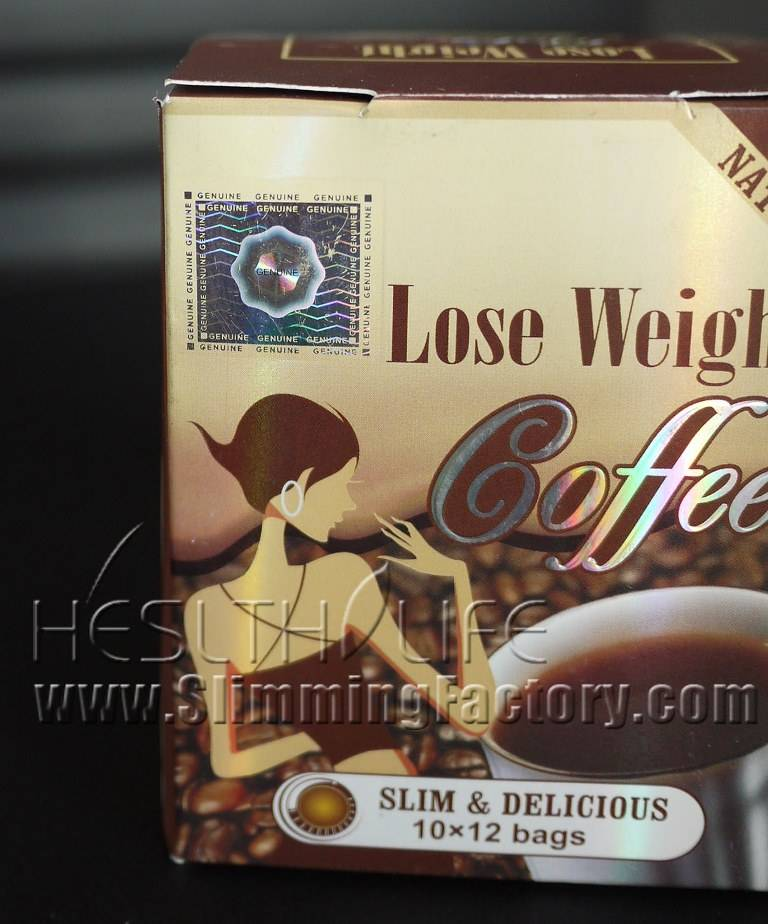 Natural lose weight coffee-farbulous weight loss function