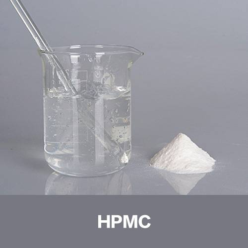 HPMC MHPC Grouts Mortar Admixture