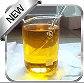 Finished Oil Steroids Liquid Test Prop / Testosteorne Propionate 100mg/Ml