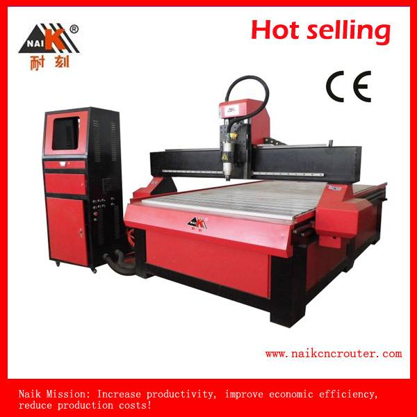 Hot sale wood cnc router with cheap price high quality