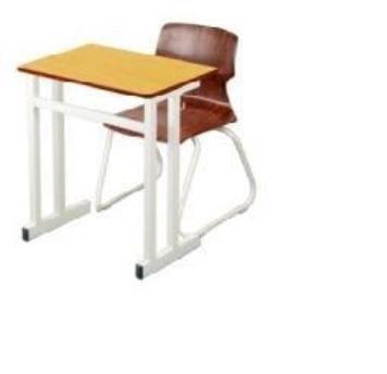 HS- D300 SCHOOL DESK SERIES
