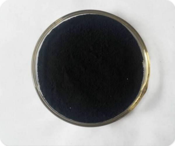 High-Purity Yttrium Barium Copper Oxide Powder (YBCO)99.95%