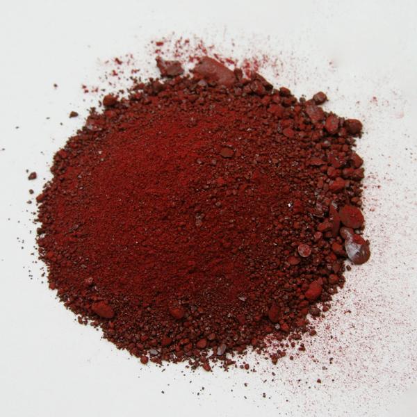 99.99%-99.999%Zinc Telluride ZnTe powder lumps