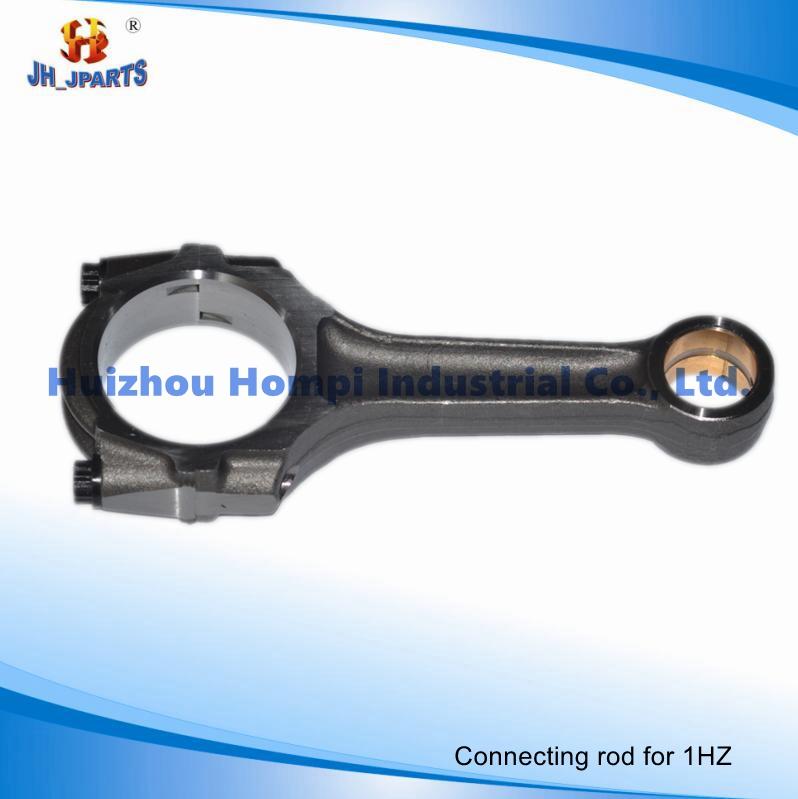 Auto Parts Connecting Rod for Toyota 1Hz/Hzb50/Hzj8 1HD 13201-17010 1hzt/1hdt/1hdftv
