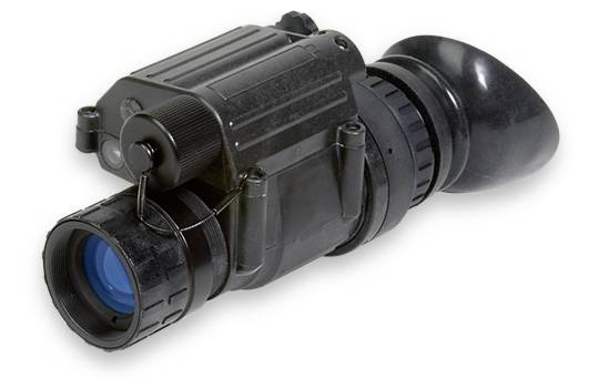 ATN 6015 Gen 4 Night Vision Monocular