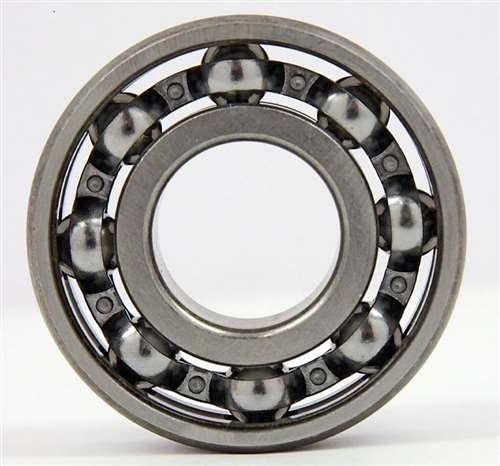 SKF 6307 2RS1/C3GJN Deep Groove Ball Bearing