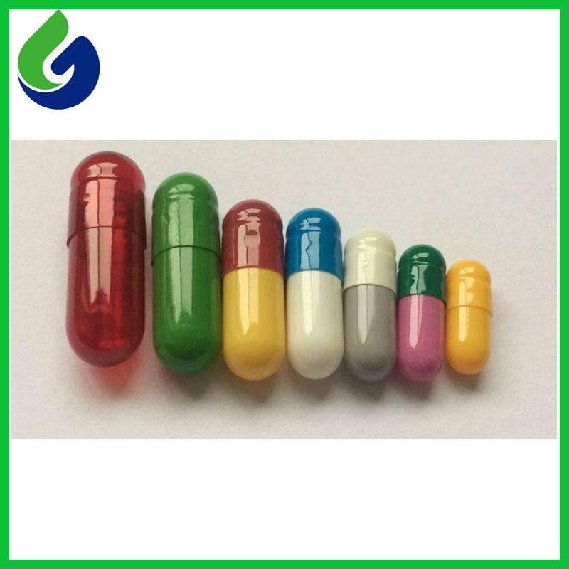 vegetarian capsules size 00 0 1 2 3 4 5