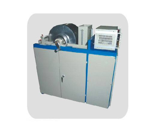 Eletromagnetic wet drum magnetic extractor of CRS 400*300