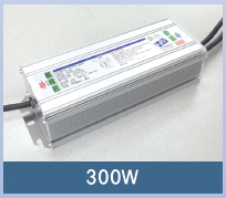 LED Module power transformer 300W