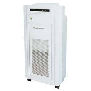 air purification system/hepa air cleaners/ion air purifier/room air purifiers/house air purifier/air