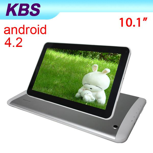 "High Quality 1080p high-definition 10"" Tablet Pc"