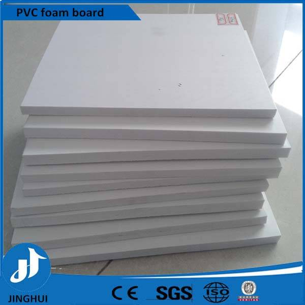 World popular PVC Wall Panel